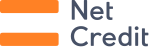 netcredit.png