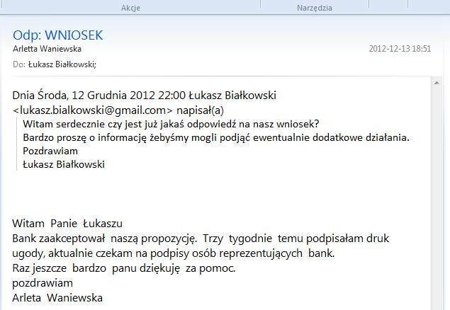 Arletta Waniewska._GNB.jpg