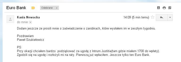 Paweł Szukiełowicz_Justitia.JPG