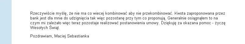 Maciej Sebastianka_Kredyt Bank.JPG