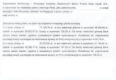 Zrzut ekranu 2015-06-01 o 14.11.46.jpg