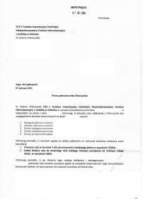 Izabela-Guzik_EOS-1.jpg