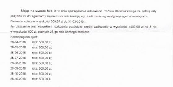 ugoda-z-Pożyczkomat-5.jpg