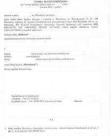 Ugoda-z-Getin-Bank-4.jpg