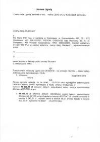 Umowa-ugody-FM-Bank-1.jpg