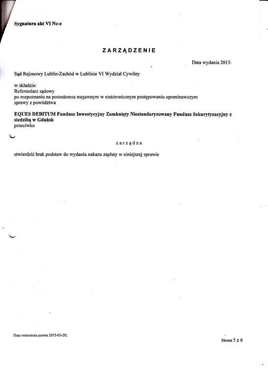 sprzeciw od nakazu zapłaty Eques Debitum 1.jpg