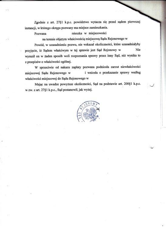 Sąd właściwy do rozpoznania sprawy 2.jpg
