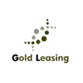 Gold Leasing