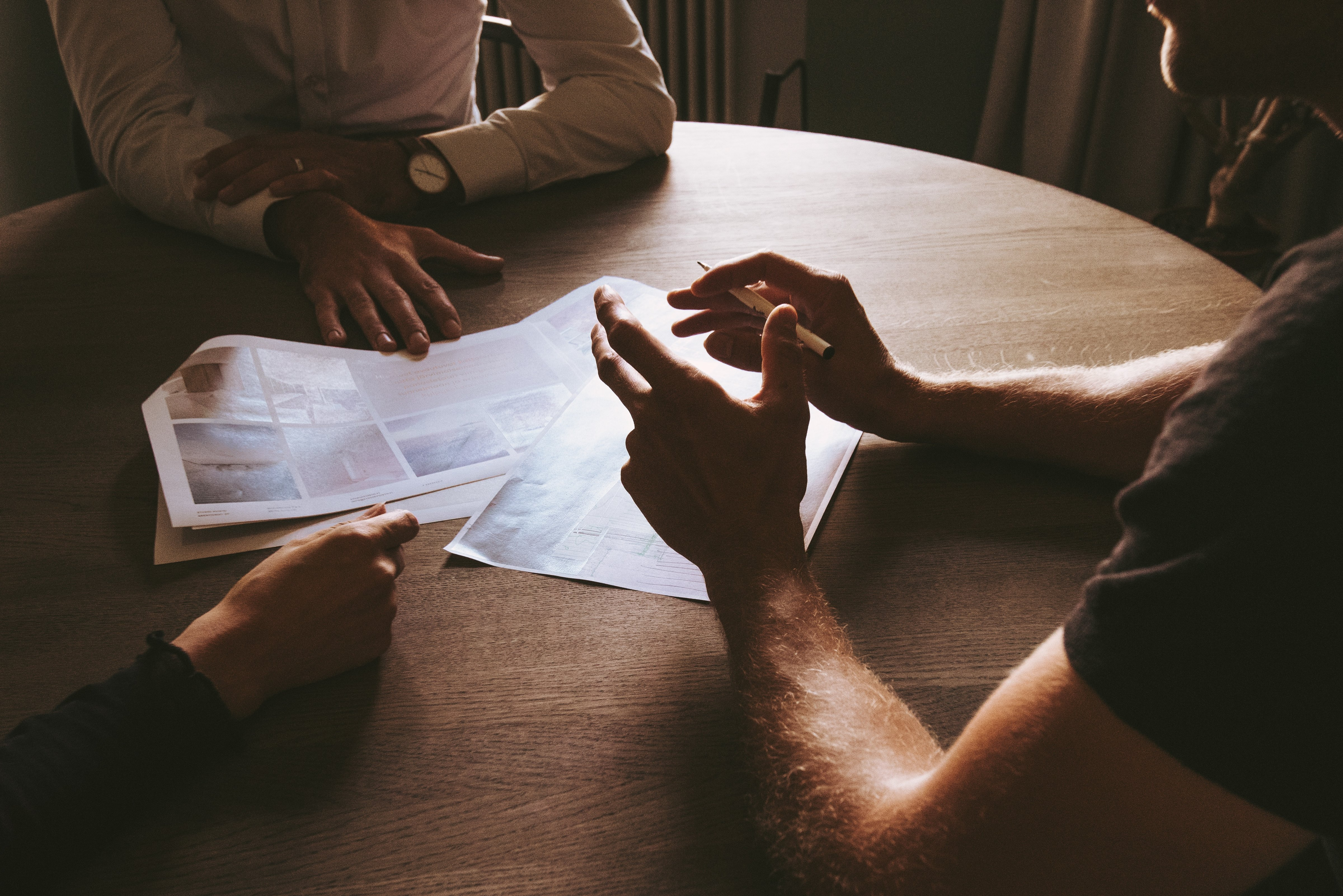 Czy zawsze niskie RRSO oznacza opłacalny kredyt?