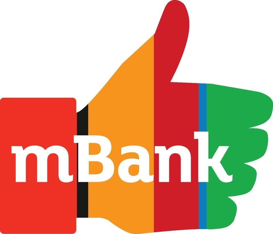 Usunięty wpis z mBanku w drodze indywidualnej decyzji