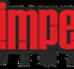ImperiumFina